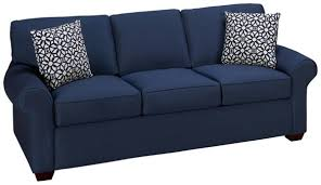 Klaussner Sofa Reviews Klaussner Home Furnishings Patterns Klaussner Home Furnishings