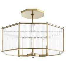 hera under cabinet lighting hera octagon chandelier arteriors home luxe home philadelphia