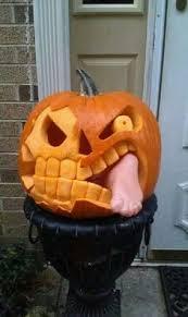 Funny Halloween Pumpkin Designs - wicked jack u2026 pinteres u2026