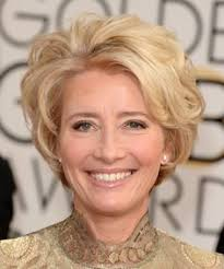 hairstyles for women in their 70 s short hairstyle for mature women over 60 from paula deen paula