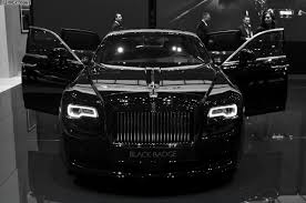 rolls royce badge rolls royce badge