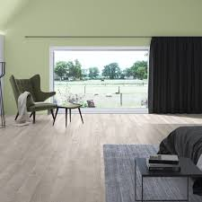 Quick Step Grey Laminate Flooring Quickstep Elite 8mm Old Oak Light Grey Laminate Flooring Leader