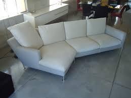 harry sofa b u0026b italia