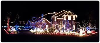christmas christmas lighttion dallas tx led tx1 business guide