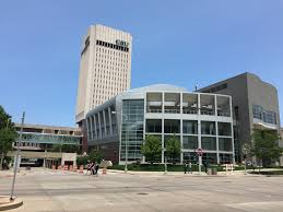 csu building floor plans cleveland state may move offices classrooms out of rhodes tower