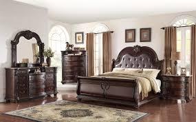 bedroom design amazing bedroom furniture dresser drawer cherry