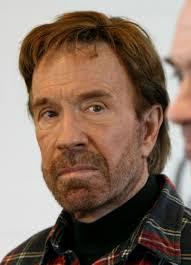 Chuck Norris Meme Generator - chuck norris mad face blank template imgflip