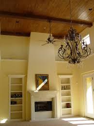 100 home design essentials new home essentials a checklist