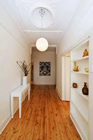 Laminate Flooring Adelaide Flooring Services Adelaide Djr Timber Floors Djr Timber Floors