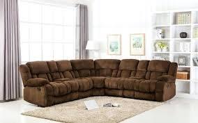 Cheap Recliner Sofas Cheap Reclining Sofa And Loveseat Sets Veneziacalcioa5