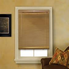 awesome simple iron horizontal window blinds interior design ideas
