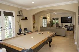 Pool Table In Living Room Pool Table In Formal Living Room With Ne 17153 Asnierois Info