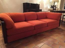 canap starck canape stark trendy awesome canape cassina luxury mister sofa by