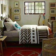 Echo Jaipur Comforter Echo Jaipur Comforter Set King Home Design U0026 Remodeling Ideas