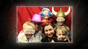 Photo Booth Rental Michigan Foto Bomb Photo Booth Rental Detroit Michigan Youtube