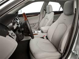 cadillac cts 2013 interior used 2013 cadillac cts sedan luxury for sale hendrick toyota