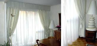 rideaux pour fenetre chambre voilage fenetre chambre voile pour fenetre voilage salon