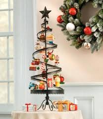 26 inch metal tree small metal tree