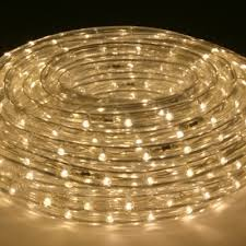 Christmas Rope Lights Nz by Rope Light Party Lights Company