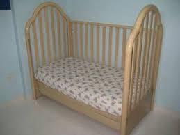 Bellini Convertible Crib Bellini Crib For Sale Singapore Classifieds