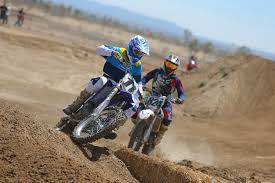 transworld motocross race series twmx race series profile joel harriott transworld motocross