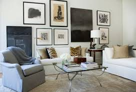 www habituallychic habitually chic beautiful bedroom suite