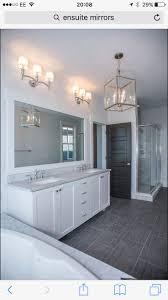 Prepossessing 10 Plastic Bathroom Mirror Cabinet India Design by 92 Best Bathroom Inspirations Images On Pinterest Bathroom