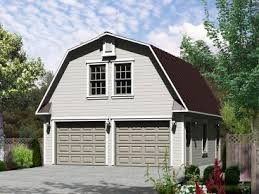 House With Studio Garage Apartment Plans U0026 Carriage House Plans U2013 The Garage Plan Shop