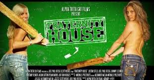 fraternity house movie watch streaming online