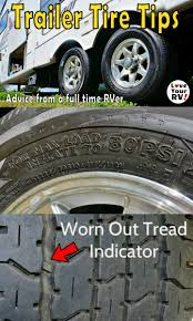 best 25 travel trailer tires ideas only on pinterest happy
