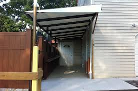 Manual Retractable Awning Awnings And Canopies Almax