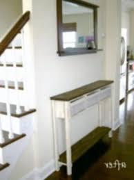 Small Table For Entryway Small Table For Entryway Small Console Tables For Entryway 1 Pics