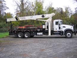 garden state engine u0026 equipment home page