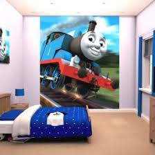 Thomas And Friends Decorations For Bedroom Thomas The Train Bedroom Ideas Luxury Home Design Ideas