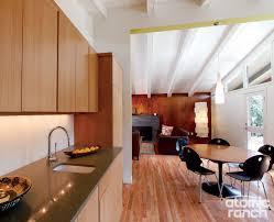 ada compliant kitchen cabinets retro ranch pt 1 restoring minimalist traditions