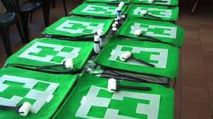minecraft birthday party ideas 31 awesome minecraft themed party ideas