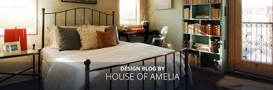 interior design blog interior designer university park tx