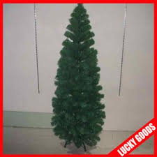 wholesale artificial green christmas tree manufacturers and