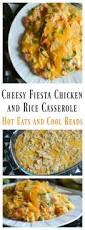 Dinner Casserole Ideas 312 Best Casseroles Images On Pinterest Casserole Recipes