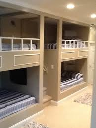 The  Best Queen Size Bunk Beds Ideas On Pinterest Full Beds - Size of bunk beds