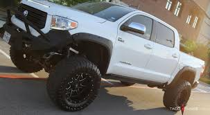 prerunner truck for sale toyota olympus digital camera awesome toyota tacoma sr5 for sale