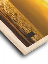 wood print maple wood print pic pic prints