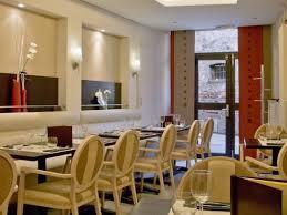 cuisine albi restaurants chambre d hôtes écologique de charme albi tarn