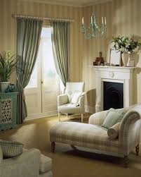 Livingroom Drapes by 53 Living Rooms With Curtains And Drapes Eclectic Variety