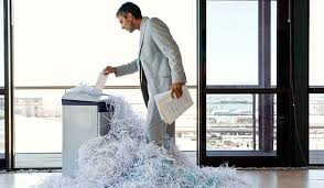 where to shred papers county judge doyal commissioner continue to shred montgomery