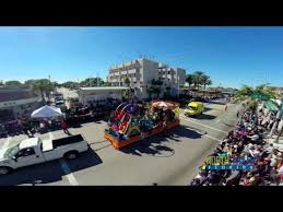 best thanksgiving parades in miami and ft lauderdale 2016 axs