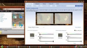 download free windowblinds windowblinds 6 1 download