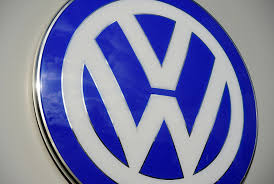 volkswagen wolfsburg emblem chinese car buyers don u0027t like america u0027s beloved new car smell