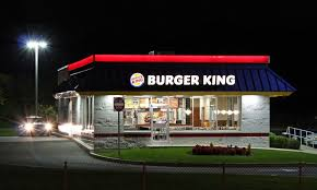 burger king hours open or closed 2017