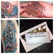 old glory tattoo 30 photos u0026 13 reviews tattoo 539 c silver